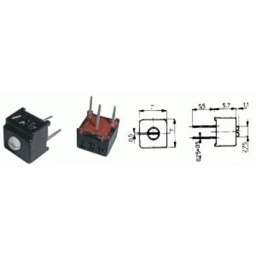 TP096 680R