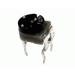Trimer 1M ležatý 5mm RM-065 1MR