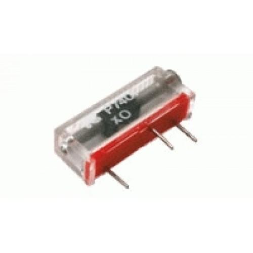 Trimer 4K7 viacotáčkový PM19 Dopredaj