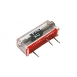 Trimer 2K2 viacotáčkový PM19 WK67912 Dopredaj