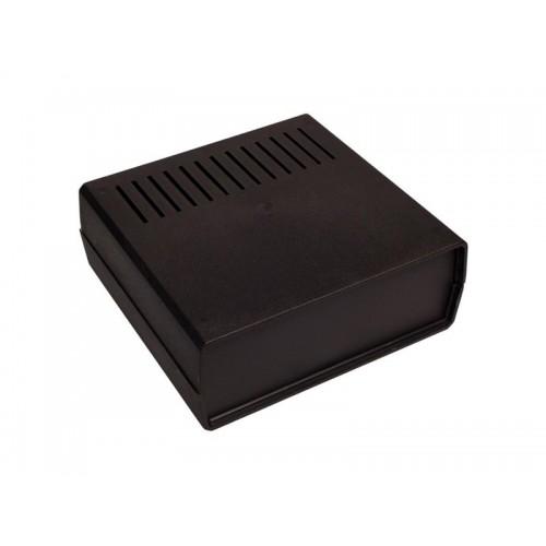 Krabička Z 1A vent. otvory KP11