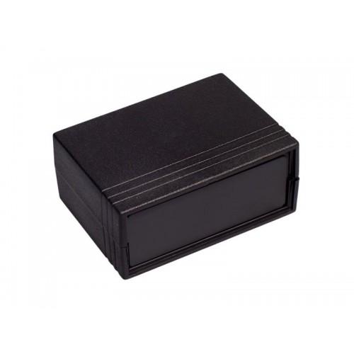 Krabička Z 6 KP1