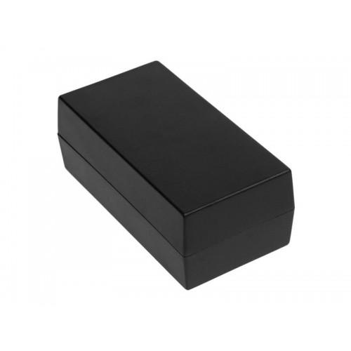 Krabička Z 7C