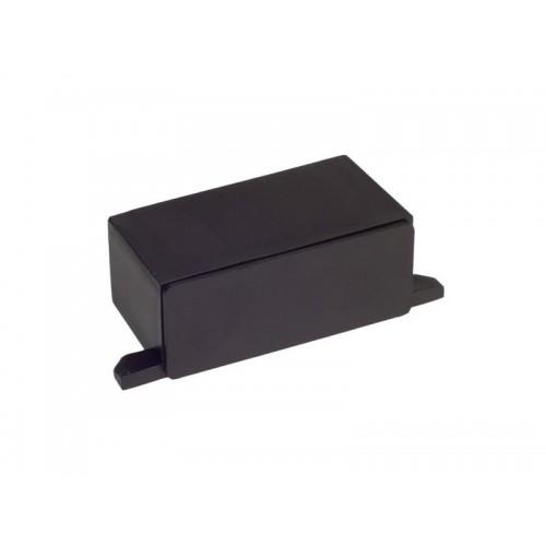 Krabička Z 9 KPA2A