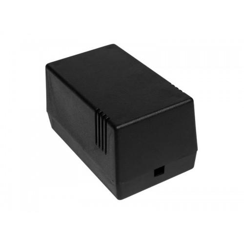 Krabička Z 16 KPZ5