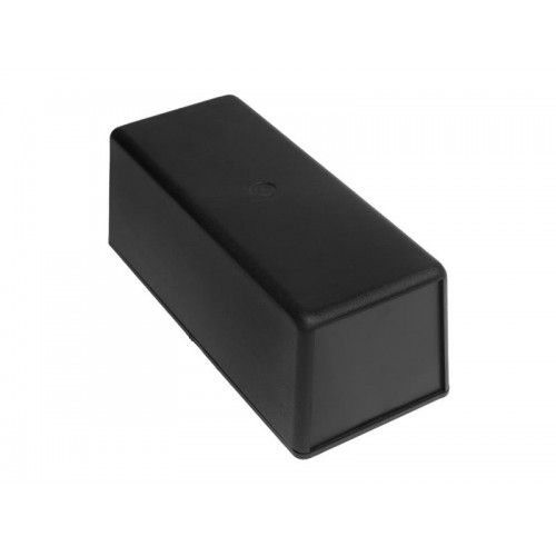 Krabička Z 18 KPZ6