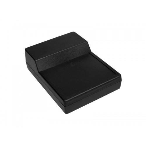 Krabička Z 20A KP18A