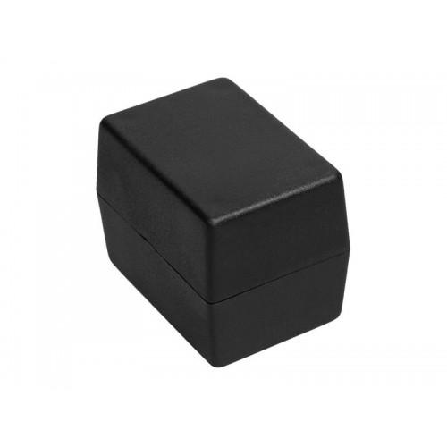 Krabička Z 24B KPZ1