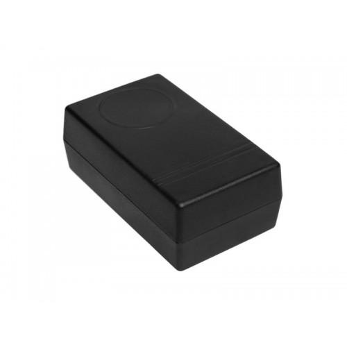 Krabička Z 30A KP21