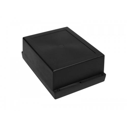 Krabička Z 46A