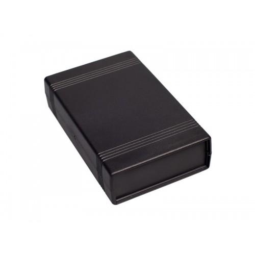 Krabička Z 50A KP43A