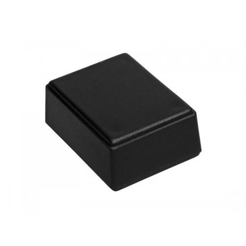 Krabička Z 68