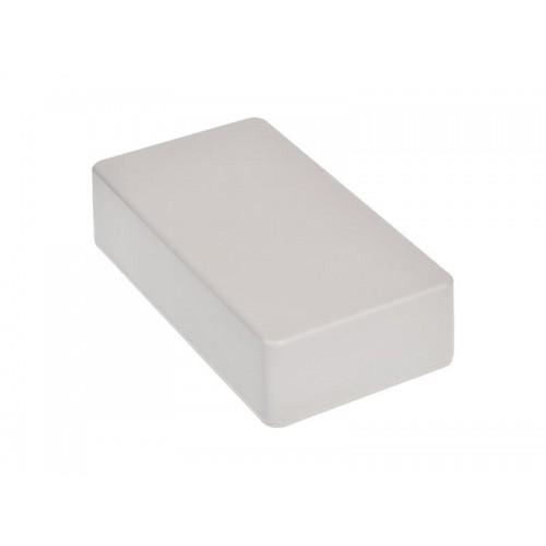 Krabička Z 76 šedá