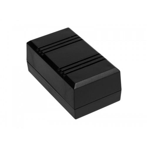 Krabička Z 45 vent.otvory
