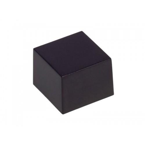 Krabička Z 82