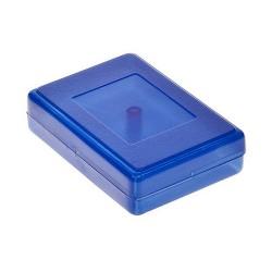 Krabička Z 23AN modrá