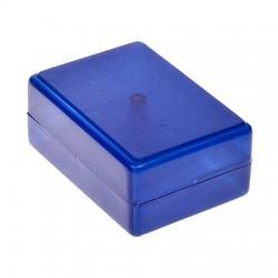 Krabička Z 23BN modrá