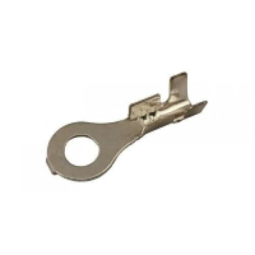 Očko neizolované 3.5mm, vodič 0.5-0.8mm