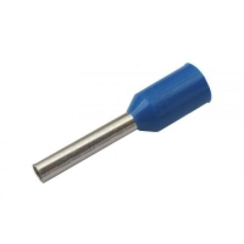 Dutinka, vodič 0.75mm AWG20