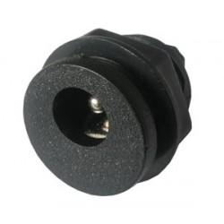 Konektor DC2.1mm panel + matička