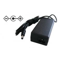 Zdroj externý pre LCD-TV a Monitory 12VDC 5A- PSE50004