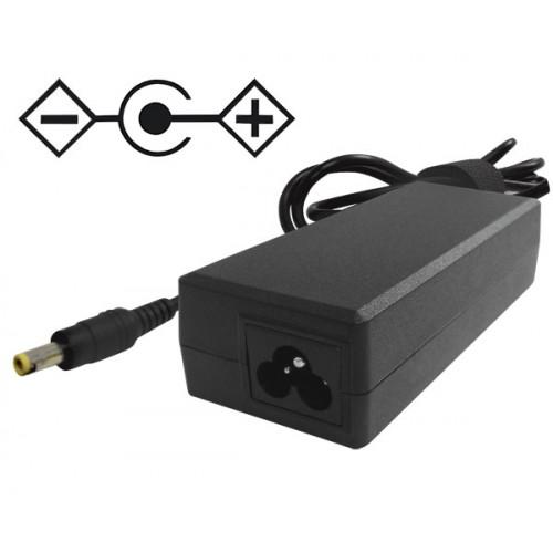 Zdroj externý pre LCD-TV a Monitory 12VDC 5A- PSE5000