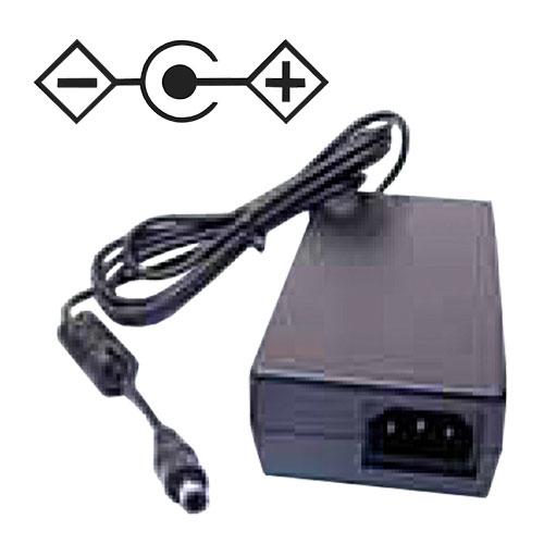 Zdroj externý pre LCD-TV a Monitory8 12VDC/5A- PSE50008