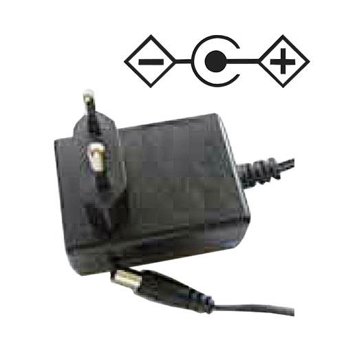 Zdroj externý pre LCD-TV a Monitory 12VDC 2A- PSE50018