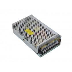 Zdroj spínaný pre LED diódy + pásiky IP20, 24V/60W/2,5A