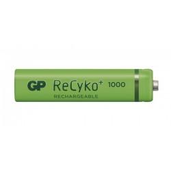 Akumulátor GP 1000mAh AAA NiMH
