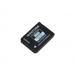 Batéria PANASONIC DMW-BCG10 860mAh PATONA PT1075