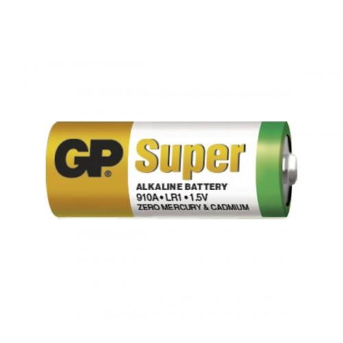 Batéria 910A alkalická GP