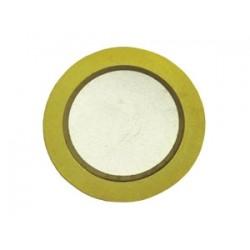 Piezo element Transducer KP27242A FT27t4.2a1