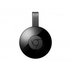 Multimediálne centrum GOOGLE CHROMECAST 2