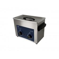 Čistička ultrazvuková Geti GUC 04A