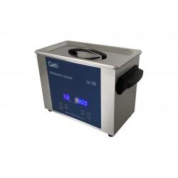 Čistička ultrazvuková Geti GUC 04B