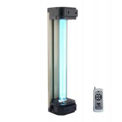 Sterilizačná UV lampa ACESIO MYU013B
