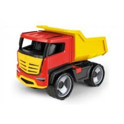 Detské nákladné auto LENA TITAN 47 cm