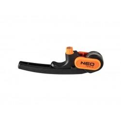 Sťahovač izolácie NEO TOOLS 01-400