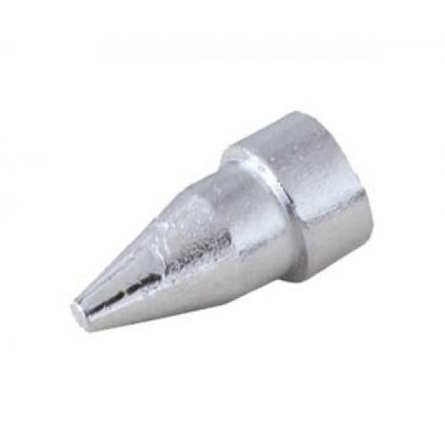 Hrot N5-3/ZD552 priemer 1.3mm (ZD-917)
