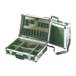 Kufrík na náradie 460x335x155mm, typ II