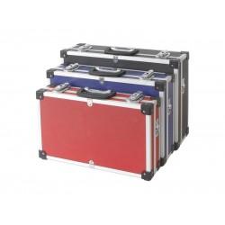 Kufrík na náradie TOOLCRAFT 1409404, 3-dielna