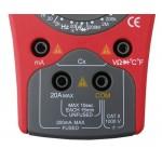 Multimeter UNI-T UT 50C