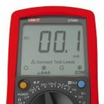 Multimeter UNI-T UT 58C
