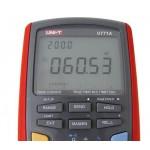 Multimeter UNI-T UT 71A