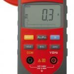 Multimeter UNI-T UT209