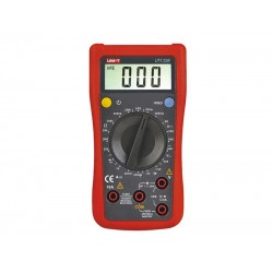 Multimeter UNI-T UT132B