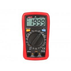 Multimeter UNI-T UT131D