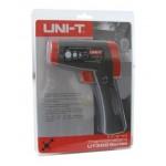 Teplomer bezkontaktný UNI-T UT301A