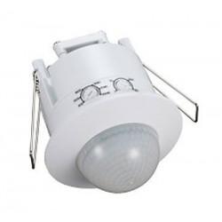 PIR senzor (pohybové čidlo) ST41C stropné, 3x senzor